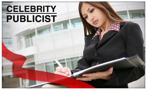 product-to-celebrity-publicist