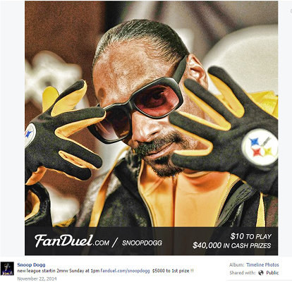 fan-duel-snoop-dogg