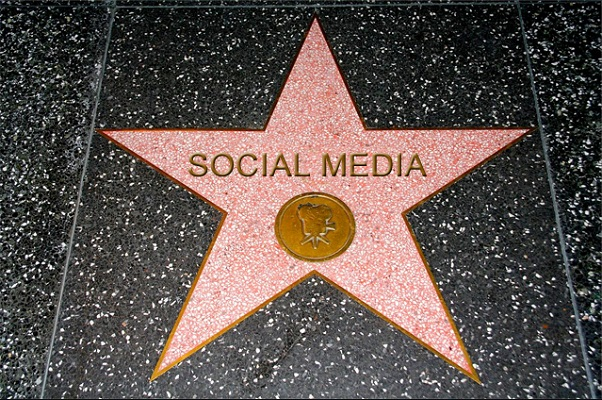 Guide to Celebrity Driven Facebook Campaigns