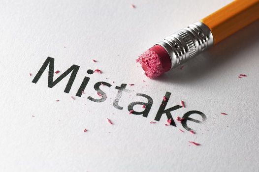 6-Mistakes-People-Make-When-Contacting-Celebs