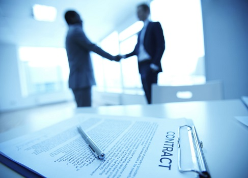 profit-sharing-agreements