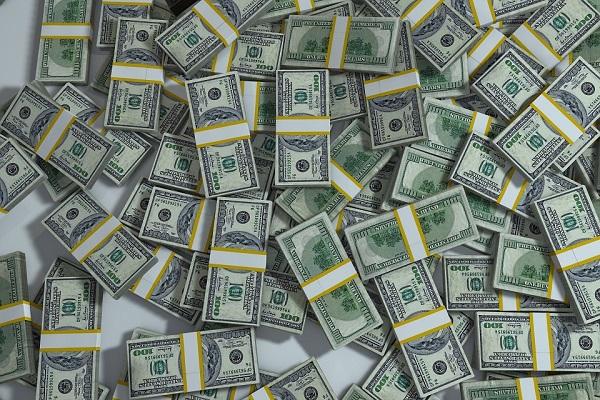 6 Types of Compensation for Celebrity Endorsement Deals