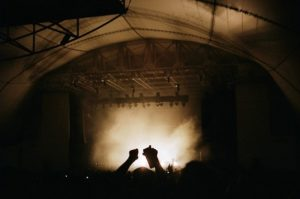 5 Tips for Entertainment Booking at a New Venue