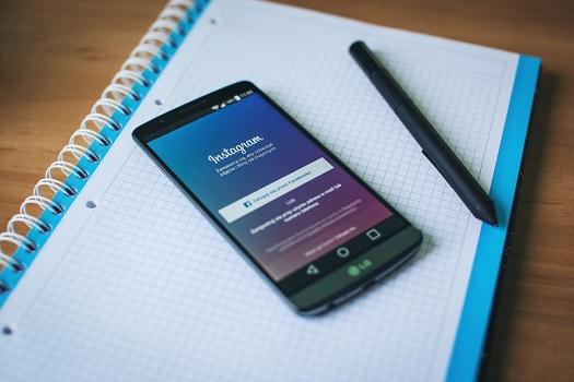 consider-social-media-campaign