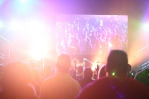We Asked Event Planners for Entertainment Booking Tips… Here's What They Said