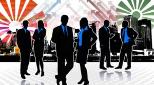 Everything to Know About Working With Talent Buyers
