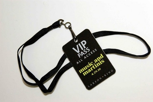 press-passes-concert-photography