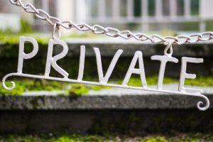 private-1647769_960_720