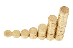 money-18554_960_720