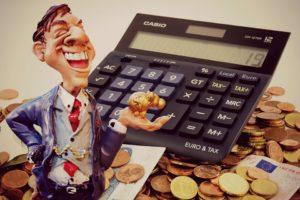 profit-1139073_960_720