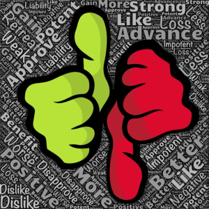 thumbs-up-1198238_960_720