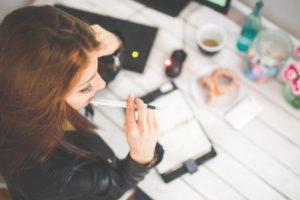 How To Hire A Celebrity or Influencer Brand Ambassador