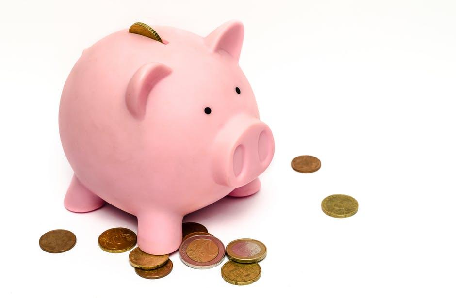 Tips For Saving Money On Artist Bookings