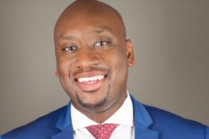 Insights into Celebrity Business Ventures: An Interview with Donnell Beverly Jr